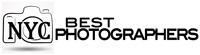 http://www.bestnycphotographers.com/