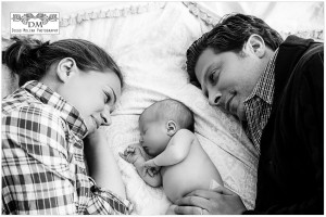 nyc baby photography, best baby photographers in nyc
